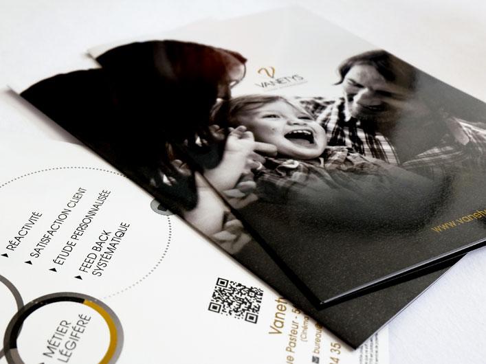 vanetysplaqu-portfolio-carre