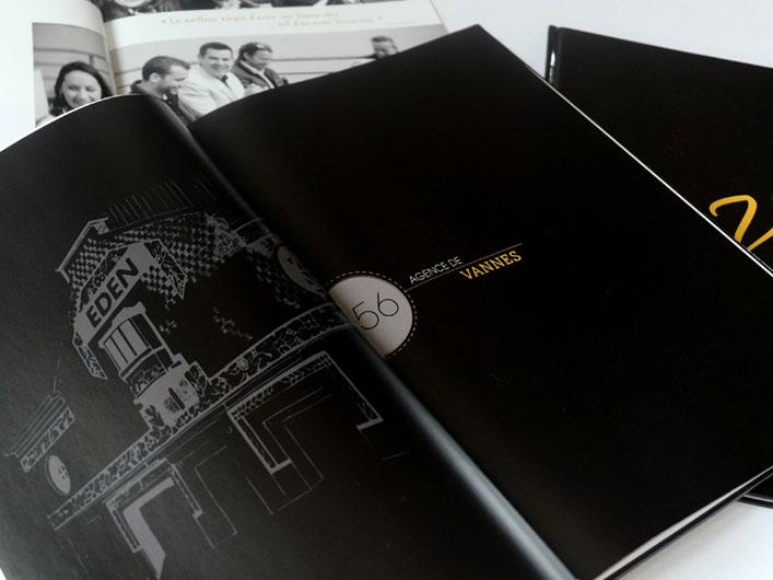bookvan2-portfolio-carre